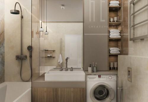 Вибір сантехніки у ванну: на що звертати увагу?