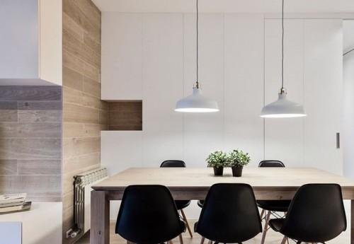 Дизайн освітлення вітальні: як організувати простір.