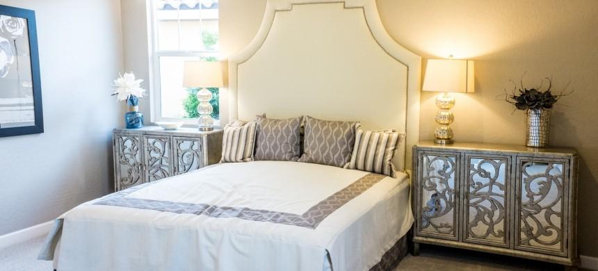 Які бувають ліжка? Класифікація видів ліжок?