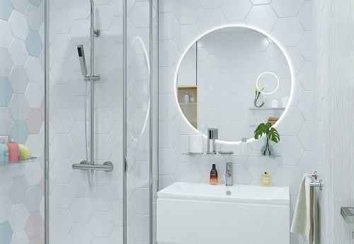Як можна зробити ремонт у ванній кімнаті?